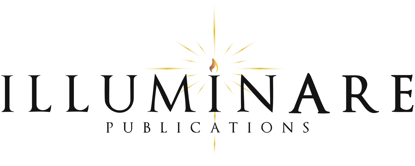 Illuminare Publications